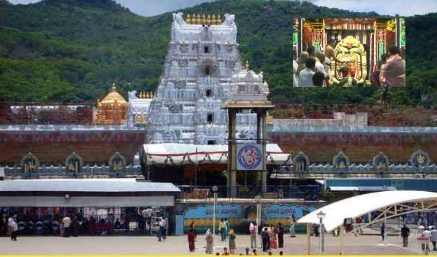 https://10tv.in/andhra-pradesh/full-demand-for-tirumala-srivari-sarvadarshanam-tickets-280630.html