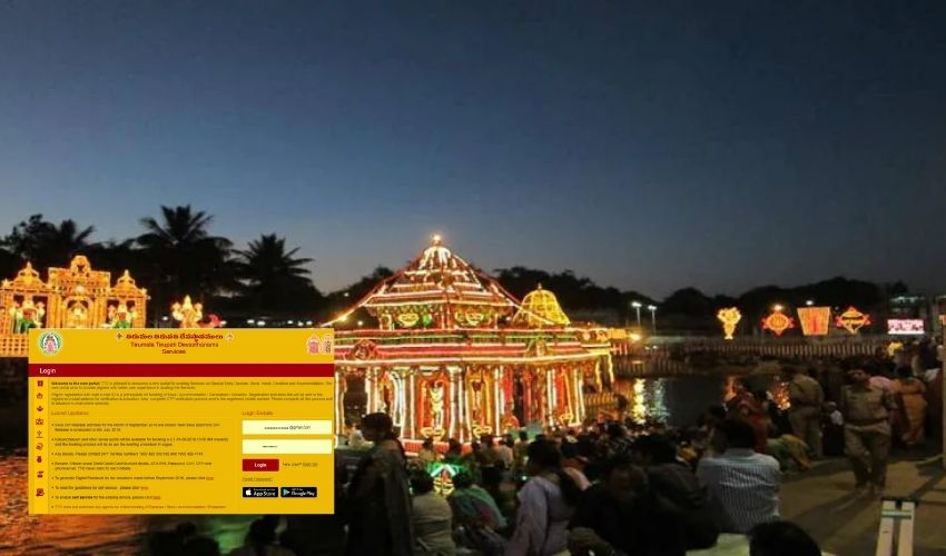 https://10tv.in/spiritual/jio-to-handle-ttd-official-website-280354.html