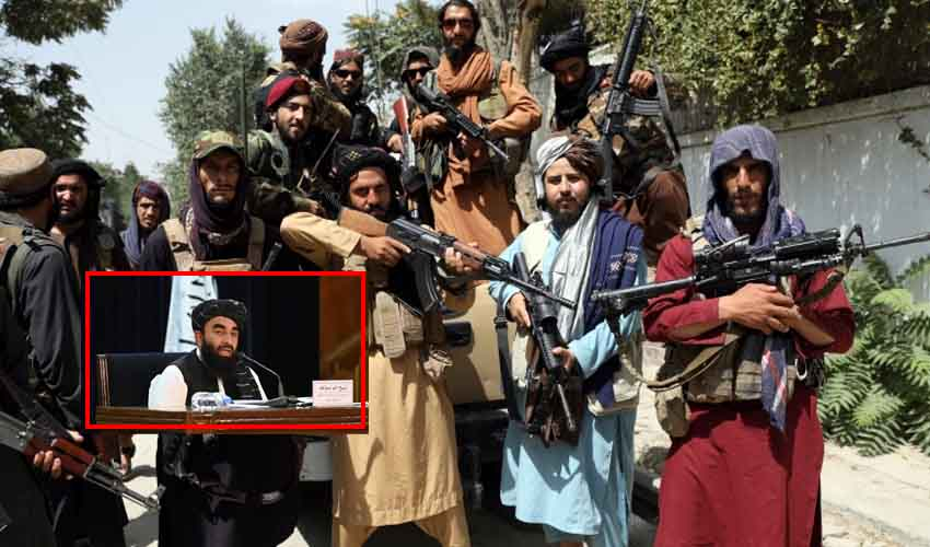 https://10tv.in/international/taliban-announce-remaining-cabinet-members-no-woman-included-278899.html