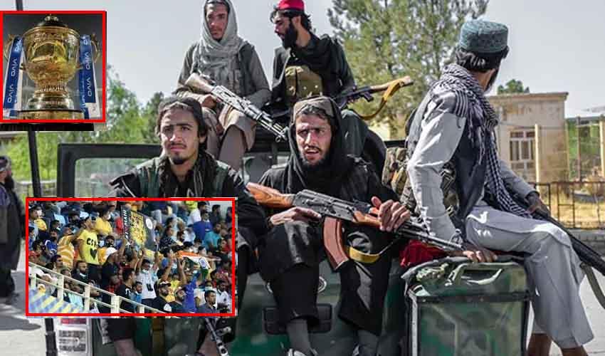 https://10tv.in/international/taliban-bans-ipl-telecast-in-afghanistan-278966.html