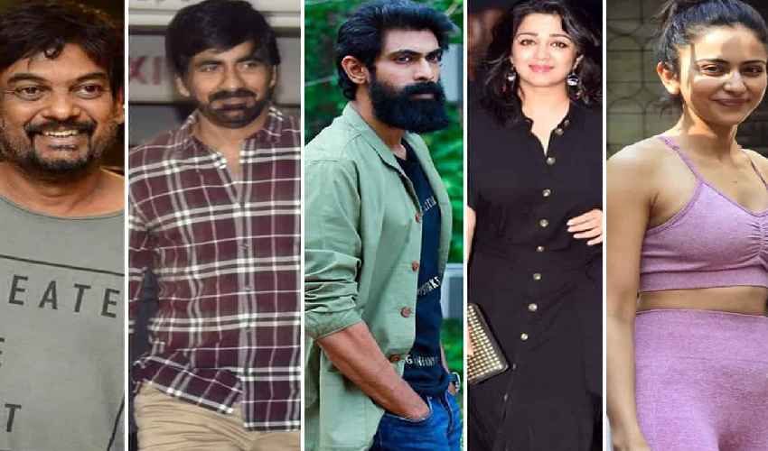 https://10tv.in/crime/tollywood-drugs-enquiry-case-tobe-closed-278716.html