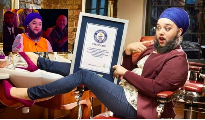 https://10tv.in/international/uk-women-harnaam-kaur-enters-guinness-book-as-the-youngest-female-with-a-beard-282339.html
