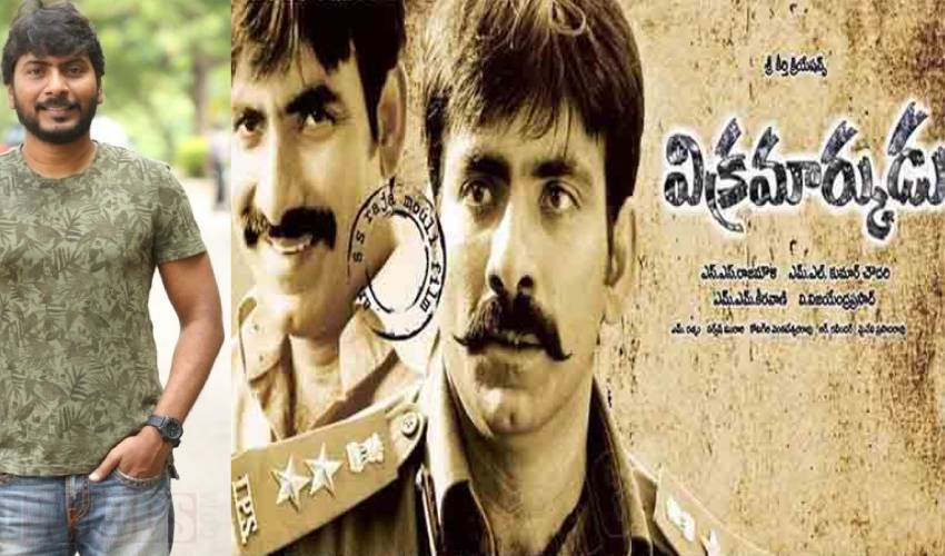 https://10tv.in/movies/vikramarkudu-2-on-cards-to-be-directed-by-sampath-nandi-282483.html