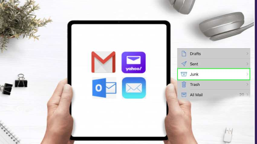https://10tv.in/technology/want-to-delete-all-promotional-social-and-junk-mails-on-gmail-at-once-277497.html