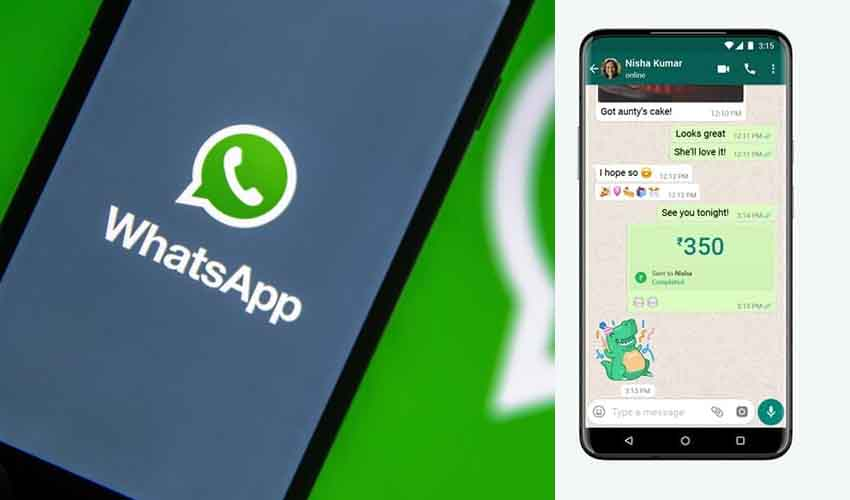 https://10tv.in/national/whatsapp-working-on-feature-to-reward-users-in-india-with-cashback-for-using-whatsapp-payments-279823.html