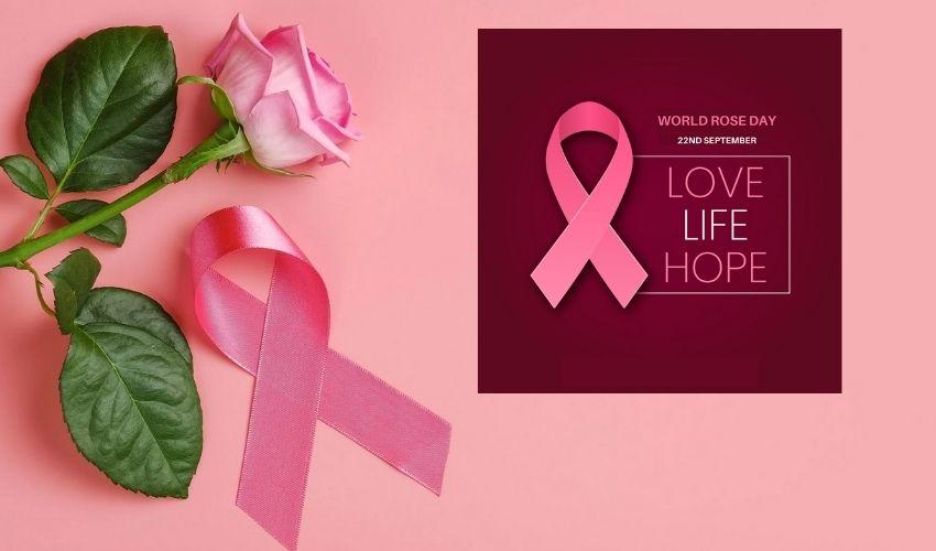 World Rose Day 2021: ప్రపంచ గులాబీ దినోత్సవం వెనుక ఉన్న చరిత్ర..