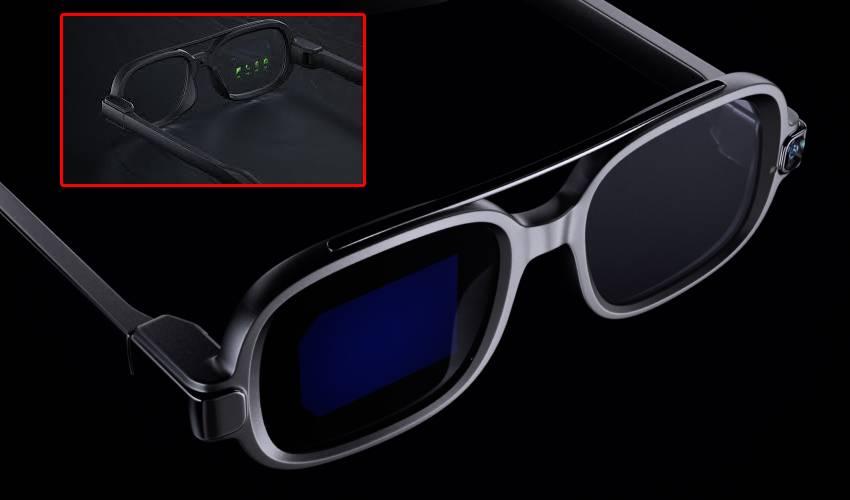 https://10tv.in/technology/xiaomi-unveils-xiaomi-smart-glasses-280486.html