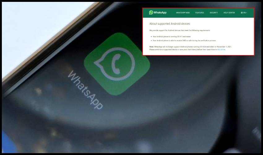 https://10tv.in/technology/your-whatsapp-will-shut-down-if-you-have-this-phone-281738.html