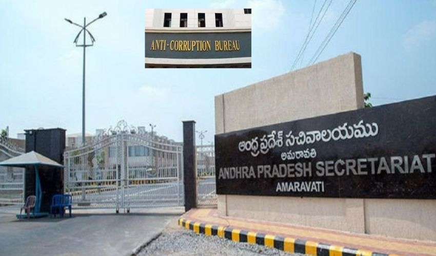 https://10tv.in/andhra-pradesh/the-acb-investigating-over-irregularities-in-the-distribution-of-ap-cmrf-checks-279502.html