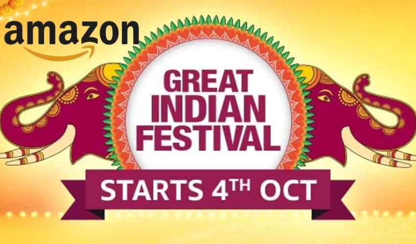 https://10tv.in/national/amazon-great-indian-festival-sale-2021-beginning-october-4-280618.html