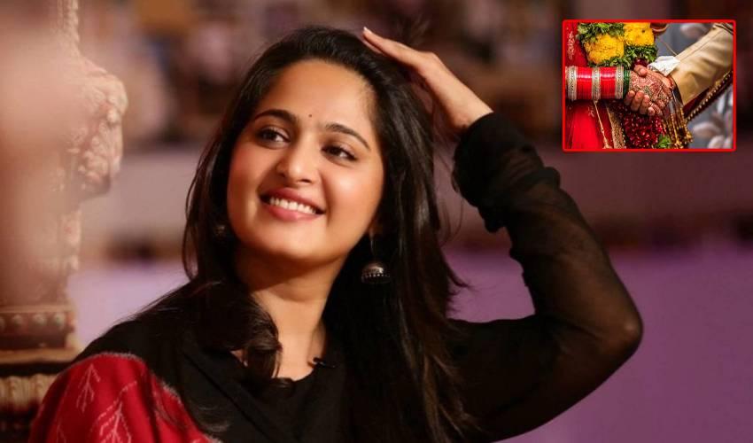 https://10tv.in/movies/astrologer-jagannath-guruji-comments-on-anushka-shetty-marriage-280938.html