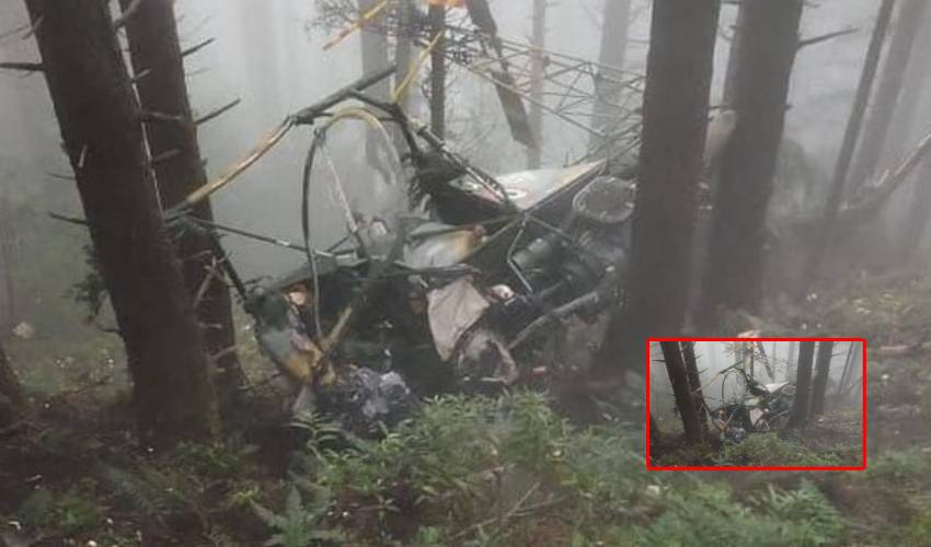 https://10tv.in/national/2-army-pilots-killed-in-helicopter-crash-in-jammu-and-kashmir-udhampur-278874.html
