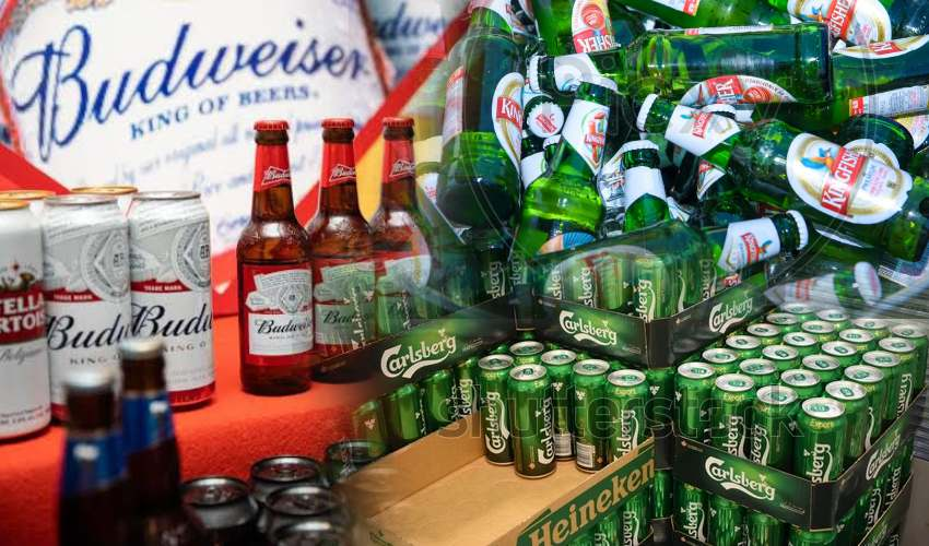 https://10tv.in/national/watchdog-slaps-rs-873-crore-fine-on-ubl-carlsberg-india-others-for-cartelisation-in-beer-sale-280599.html
