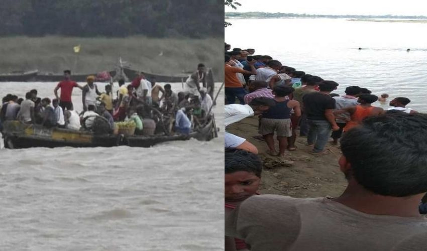 https://10tv.in/crime/1-killed-several-missing-after-boat-capsizes-in-bihars-motihari-281188.html