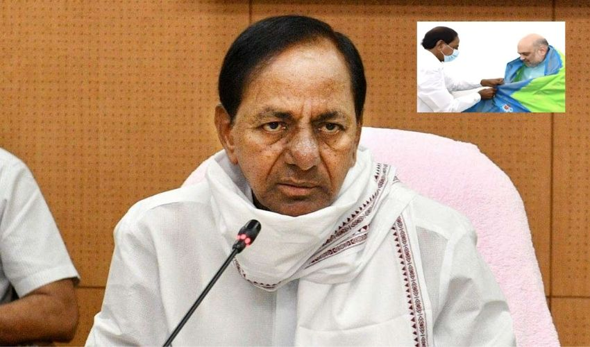 https://10tv.in/telangana/cm-kcr-once-again-on-delhi-tour-he-attends-cms-meeting-of-maoist-affected-states-279574.html