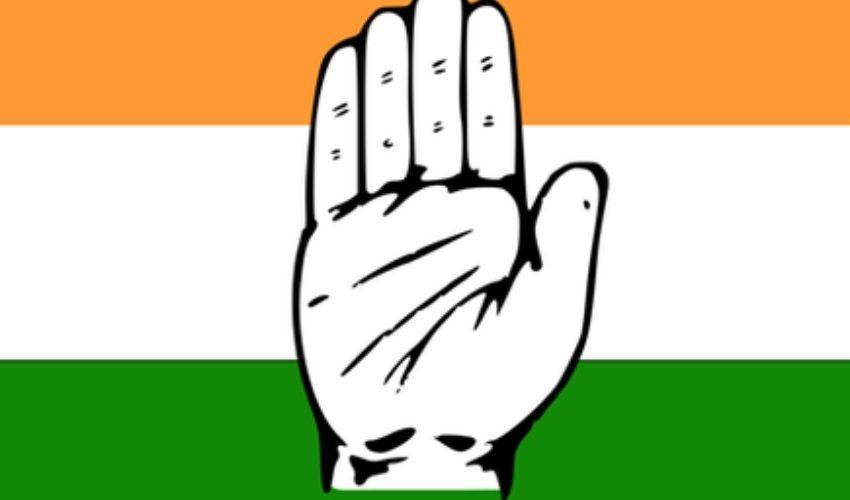 Congress : బీజేపీని గద్దె దింపడమే లక్ష్యంగా కాంగ్రెస్ వ్యూహాలు