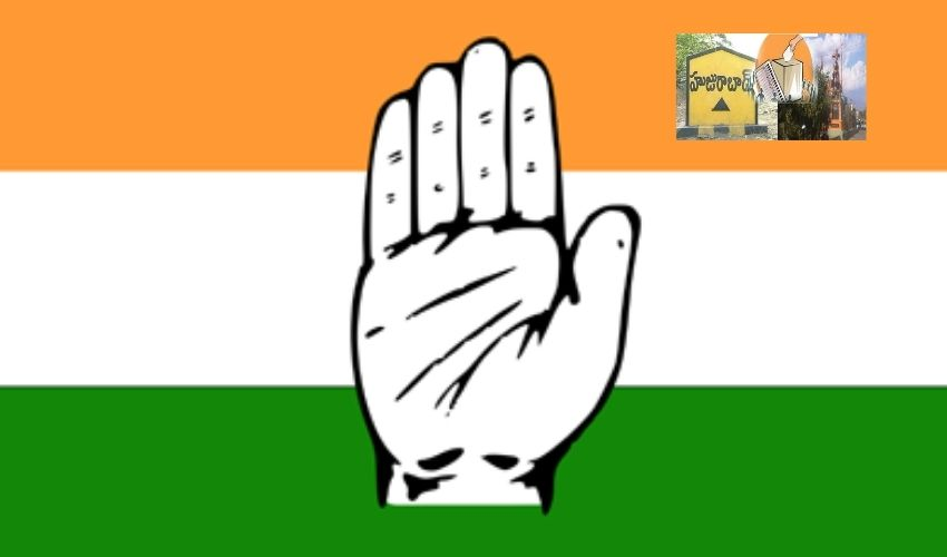 https://10tv.in/telangana/congress-objects-to-release-of-huzurabad-by-election-schedule-282677.html