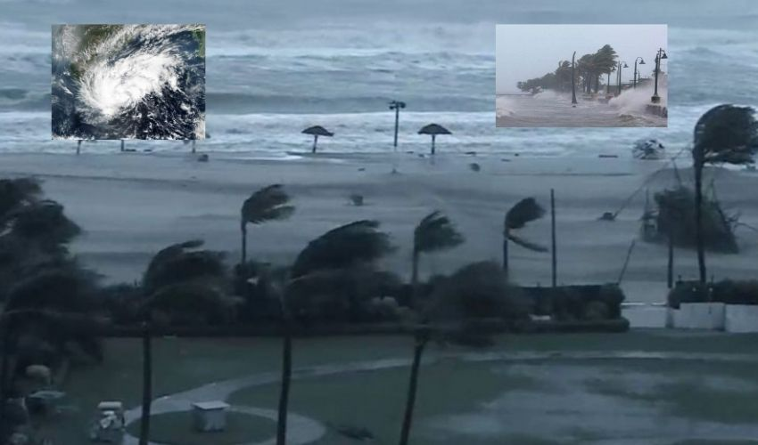 https://10tv.in/andhra-pradesh/cyclone-threat-to-uttarandhra-280617.html