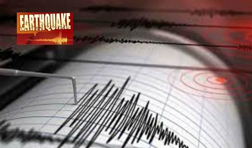 https://10tv.in/national/earthquake-in-the-andaman-and-nicobar-islands-280586.html