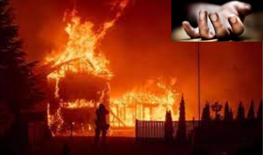 https://10tv.in/international/fire-breaks-at-prison-in-indonesia-41-prisoners-burned-alive-272743.html