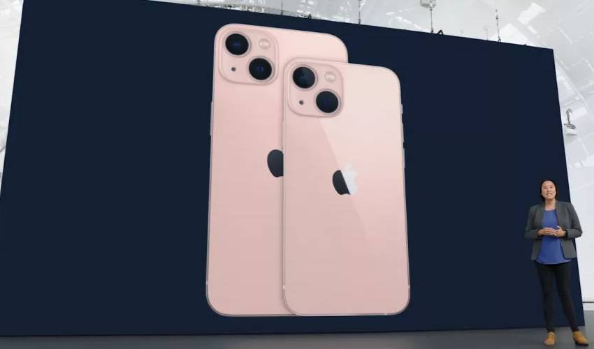 Iphone 13, Iphone 13 Pro Series Announced Price, Specifications, And More (3)
