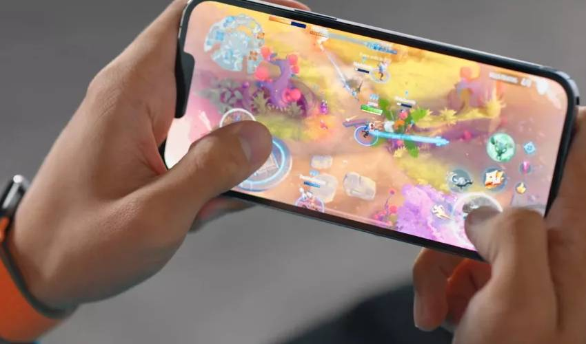 Iphone 13, Iphone 13 Pro Series Announced Price, Specifications, And More (4)