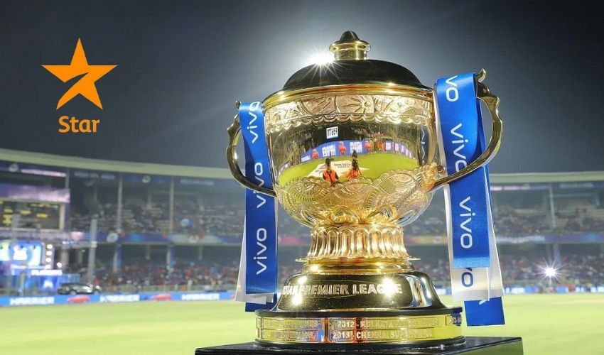 https://10tv.in/sports/ipl-star-network-hikes-ad-rates-by-25-30-10-seconds-cost-rs-18-lakh-281859.html