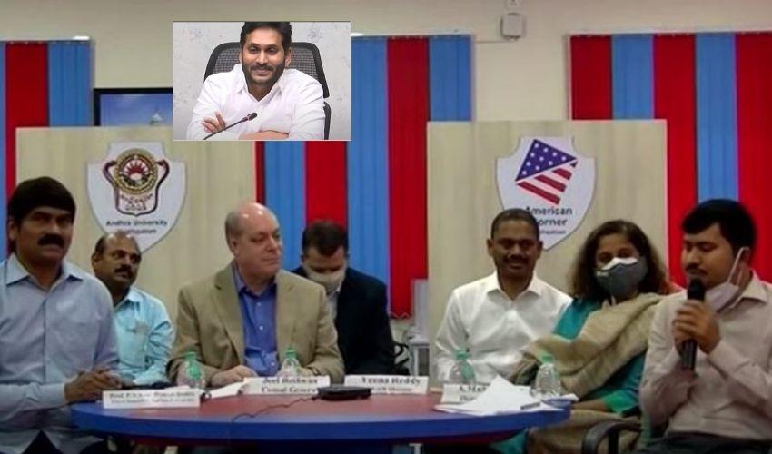 https://10tv.in/andhra-pradesh/ap-cm-jagan-launches-american-corner-in-andhra-university-279730.html