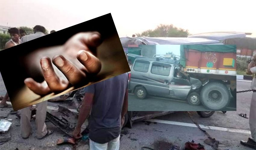https://10tv.in/national/rajasthan-road-accident-car-hit-to-lorry-in-jaipur-delhi-nh-280644.html