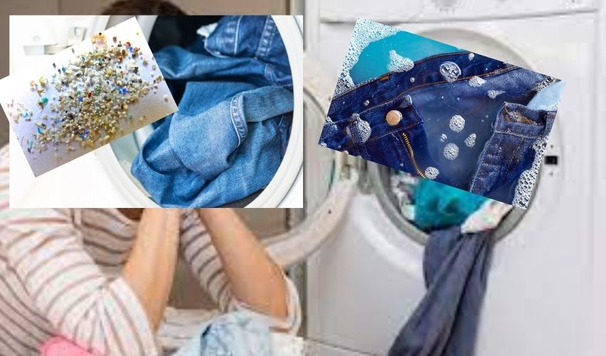 https://10tv.in/international/overuse-of-washing-machine-is-harmful-for-environment-say-experts-279847.html