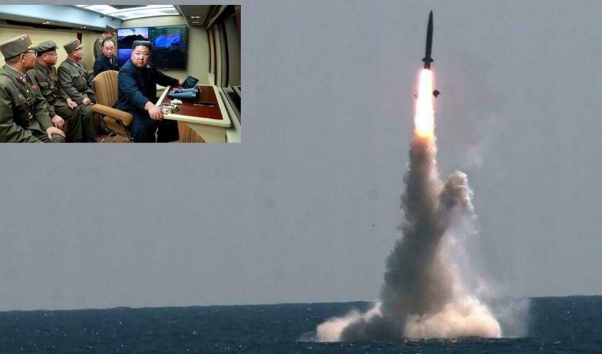 https://10tv.in/international/north-korea-fires-missilesays-souths-military-short-range-282669.html