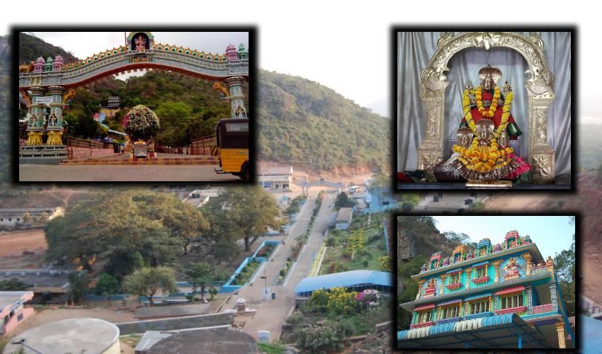 https://10tv.in/spiritual/lova-talupulamma-who-fulfills-dreams-temple-282388.html