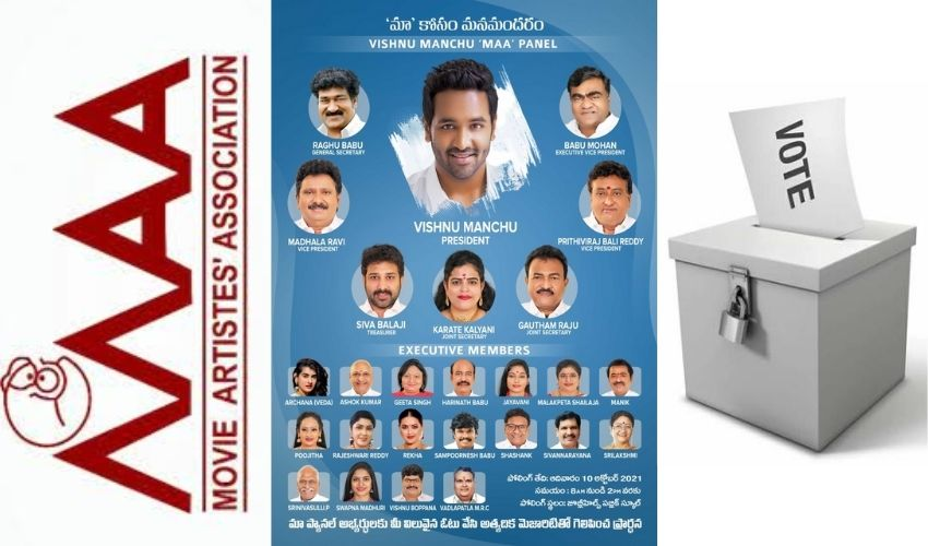 https://10tv.in/movies/this-is-the-manchu-vishnu-panel-maa-elections-raising-heat-in-film-industry-279597.html