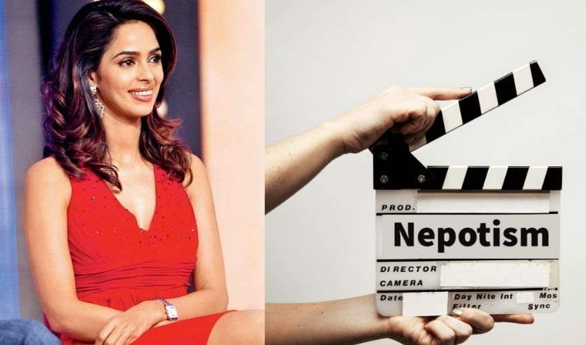 https://10tv.in/latest/bollywood-actress-sensational-comments-on-nepotism-282676.html