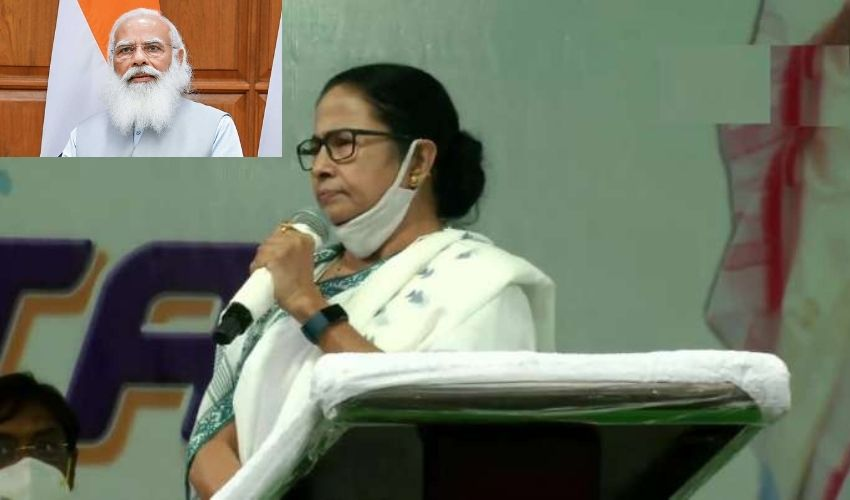 https://10tv.in/national/mamata-banerjee-on-wednesday-compared-modi-government-with-taliban-279426.html