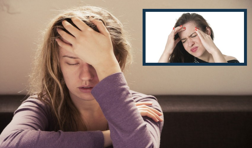 https://10tv.in/life-style/if-you-are-suffering-from-migraine-try-this-271668.html