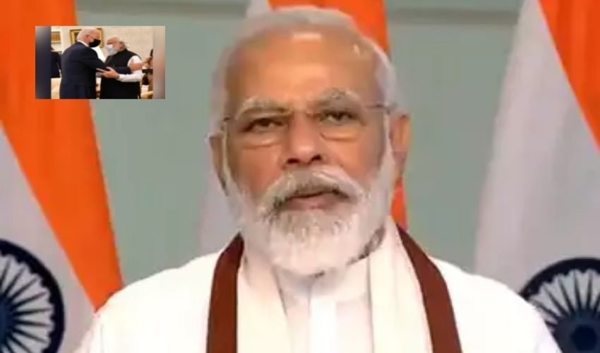 https://10tv.in/national/pm-narendra-modi-will-arrive-to-india-today-after-concluding-his-us-tour-281123.html