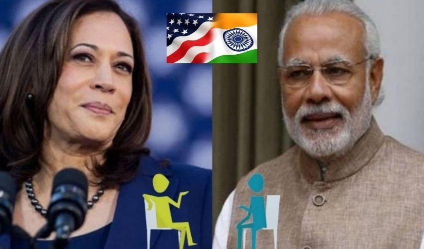 https://10tv.in/national/prime-minister-narendra-modi-meet-us-vice-president-kamala-harris-today-279495.html