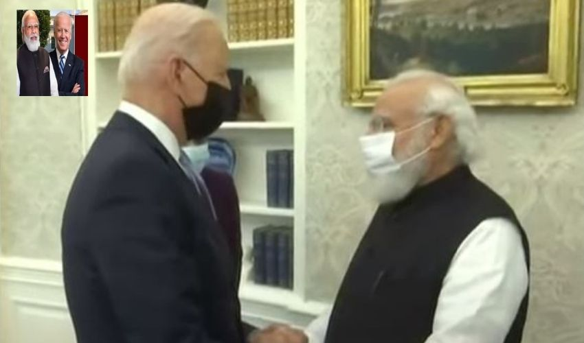 https://10tv.in/national/india-us-relations-further-strengthened-280565.html