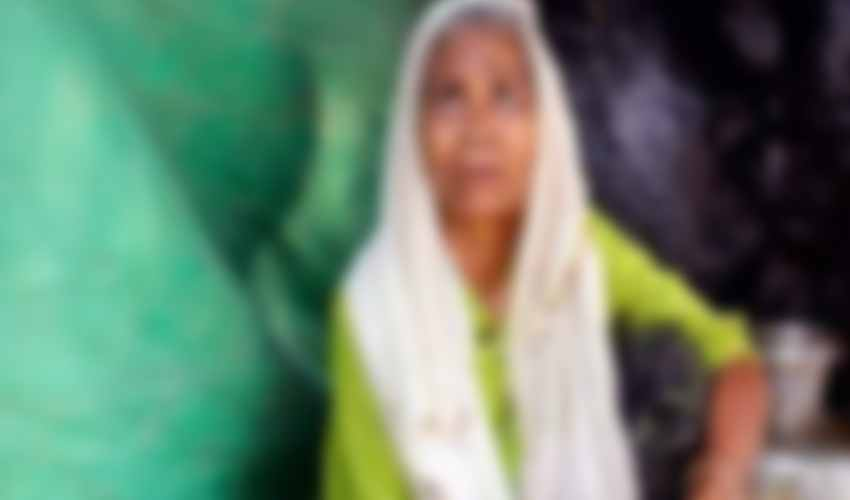 https://10tv.in/crime/old-age-mother-lodged-a-complaint-against-her-son-281569.html