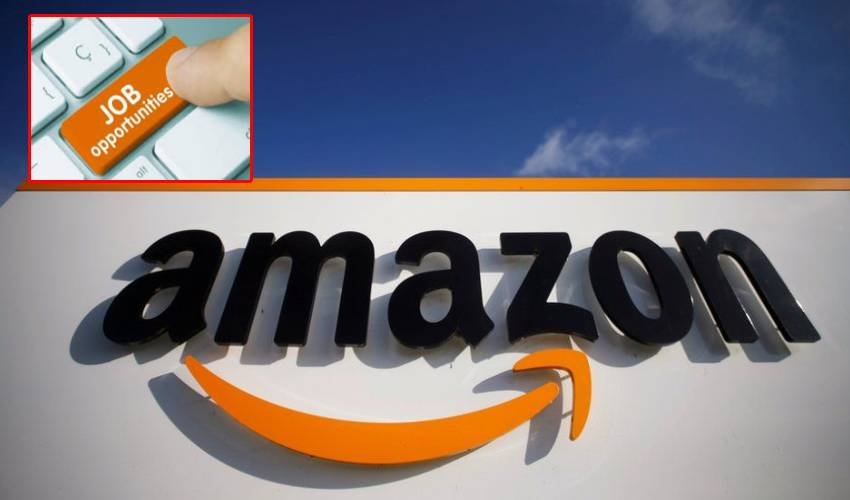 https://10tv.in/education-and-job/amazon-india-create-110000-part-time-jobs-280402.html