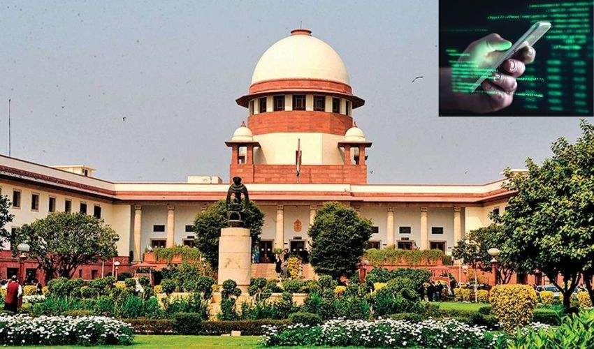 https://10tv.in/national/pegasus-centres-big-change-in-stand-chief-justices-strong-response-275367.html