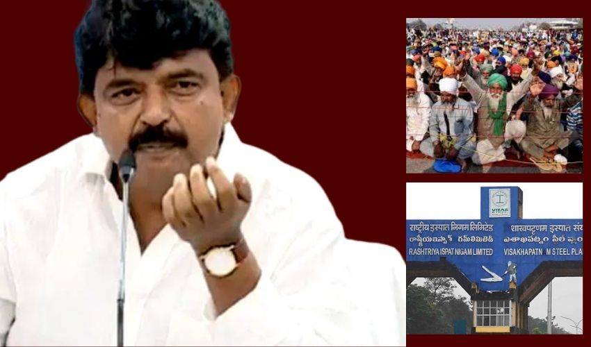 https://10tv.in/andhra-pradesh/stopping-the-buses-in-support-of-bharat-bandh-ap-minister-perni-nani-280951.html
