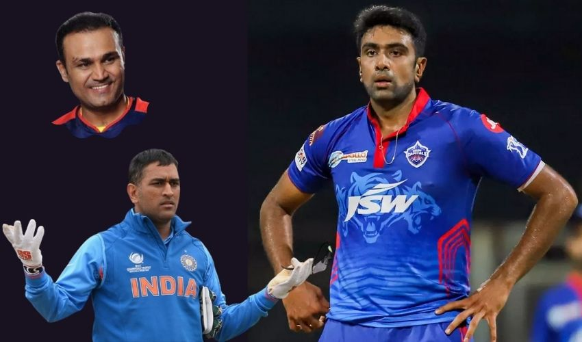 https://10tv.in/sports/ipl-2021-ms-dhoni-never-allowed-ravi-ashwin-to-experiment-virender-sehwag-279631.html