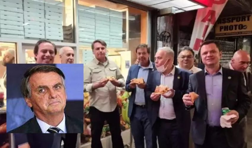 https://10tv.in/international/brazil-president-jair-bolsanaro-eats-pizza-on-side-walk-photos-goes-viral-278956.html