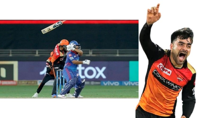 https://10tv.in/sports/ipl-2021-dc-vs-srh-rishabh-pants-bat-goes-flying-off-rashid-khans-delivery-279568.html