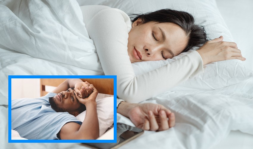 https://10tv.in/life-style/do-not-sleep-at-night-but-follow-these-tips-271636.html