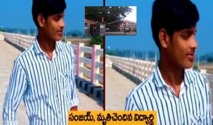 https://10tv.in/telangana/clashes-between-students-in-warangal-student-killed-280803.html