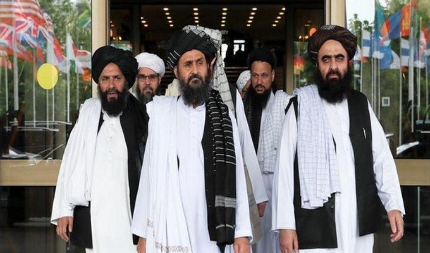 Afghanistan : అప్ఘానిస్తాన్ లో మరికొద్ది గంటల్లో తాలిబన్ ప్రభుత్వం