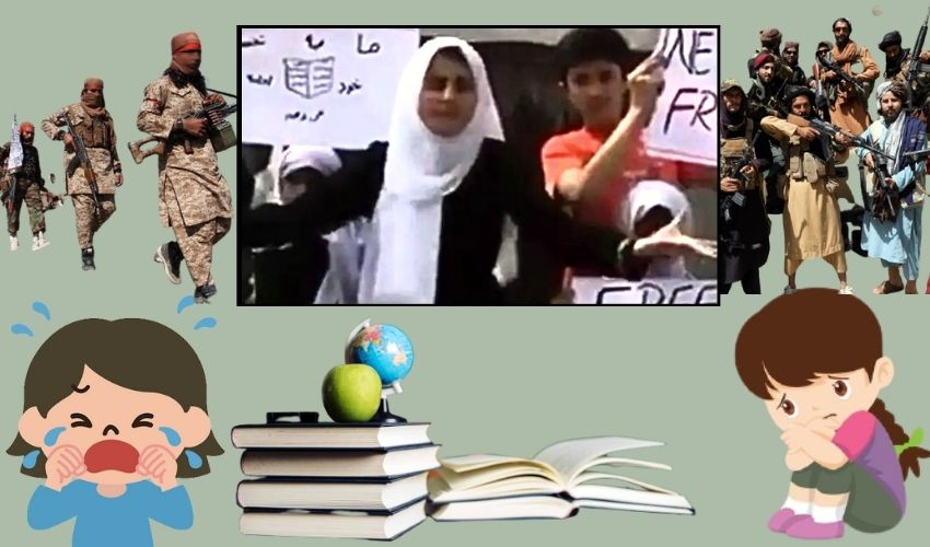 https://10tv.in/international/i-want-to-go-to-school-afghan-girls-speech-moves-the-internet-280192.html